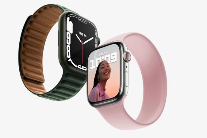 apple-watch-series-7-lanceret