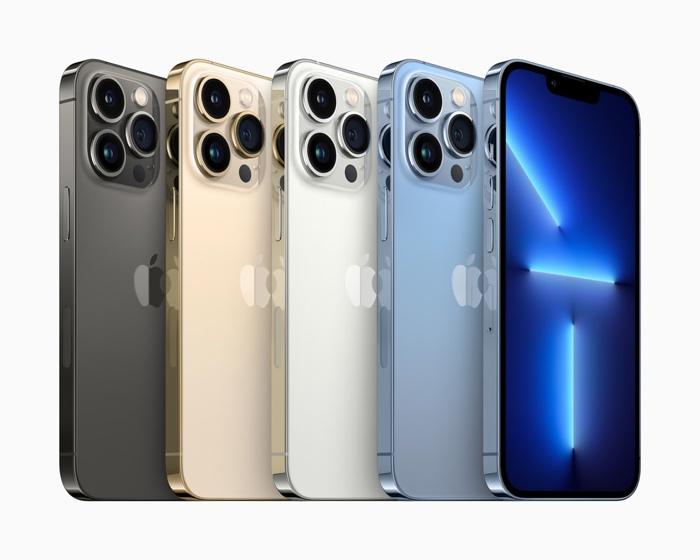 iPhone-13-Pro-Max-1